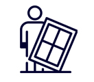 Windows installation and repairing services