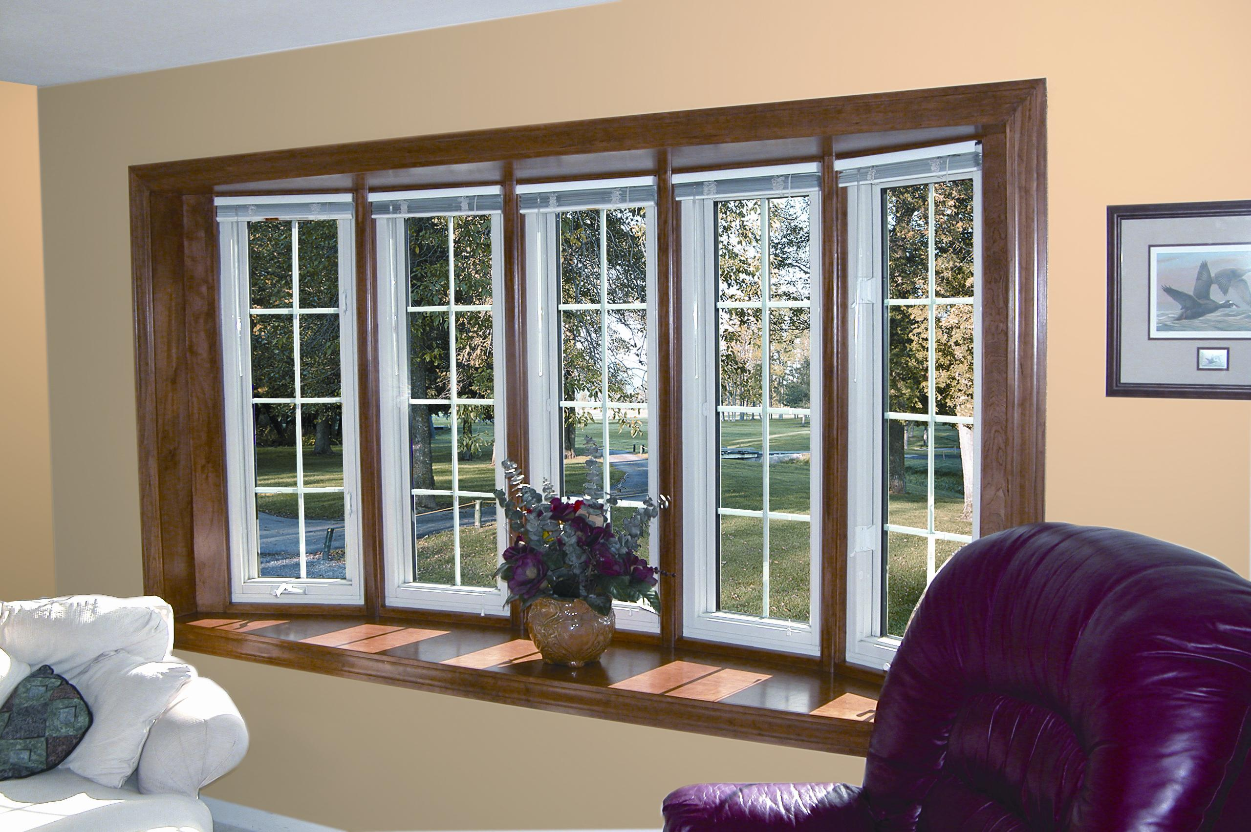 window size remodeling