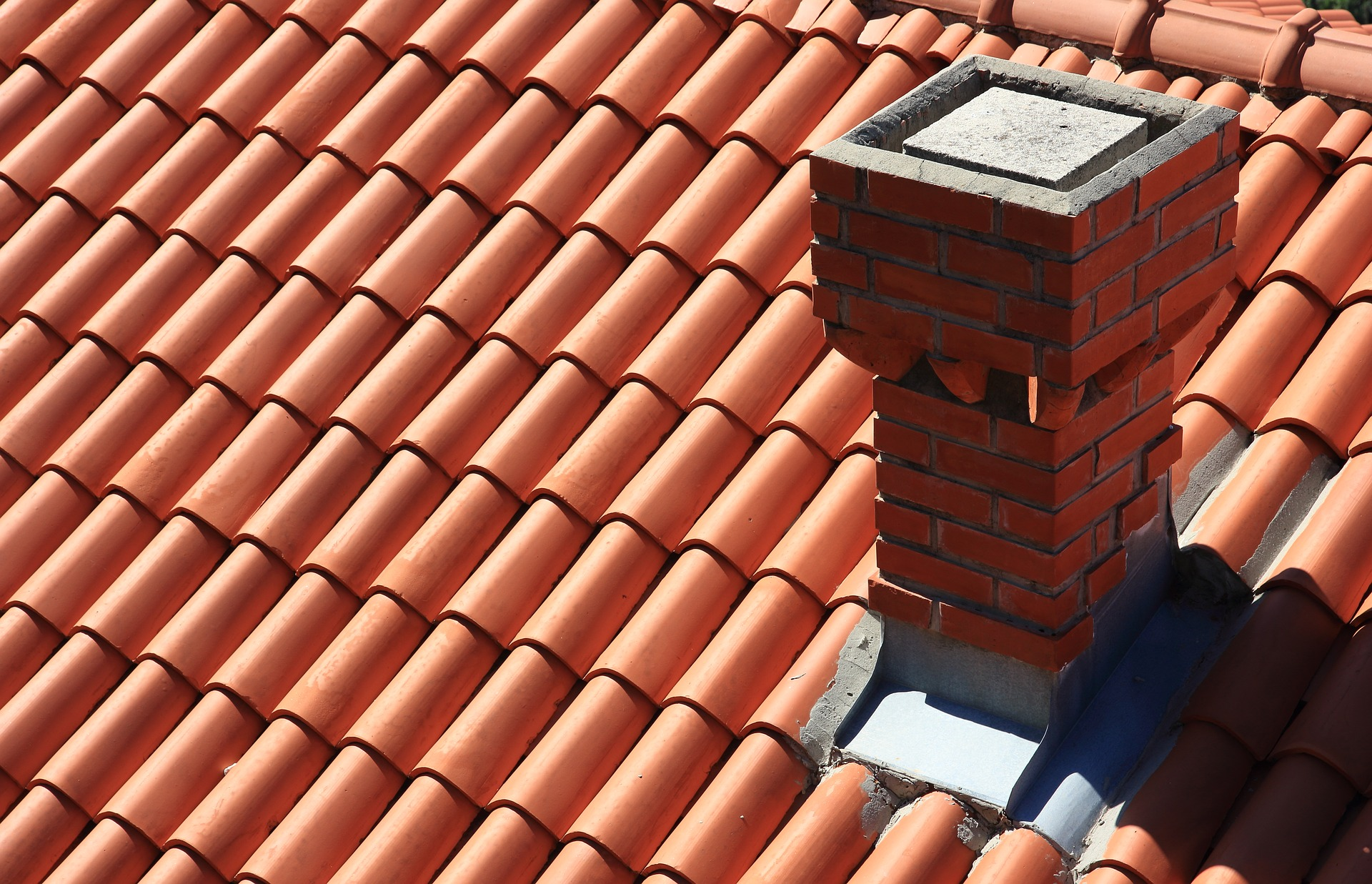 roof flashing benefits