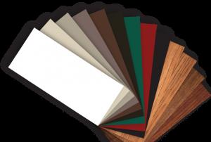 Colors_Option_for_Vinyl_Windows