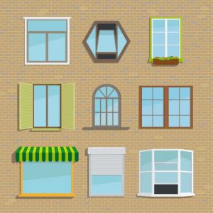 Different_Styles_of__Vinyl_windows
