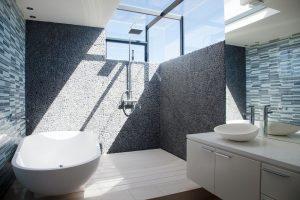 Natural Lighting for Bathroom