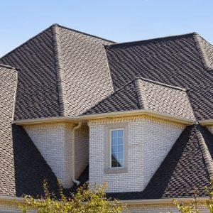 Architectural_Shingles