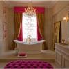 Bathroom Renovation by Local Contractors