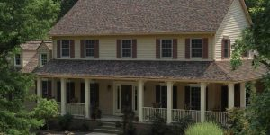 Best_Shingles_in_Indianapolis