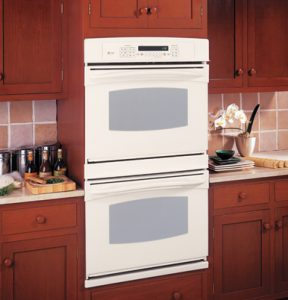 Ill_fitted_built_in _Wall Oven_kitchen