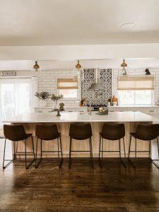 Improper_Island_ Placement_kitchen