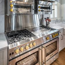 Incorrect_Positioning_ Drawers_ Appliances_kitchen