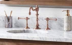 Installs_Efficient_Fixtures_Bathroom_Renovation