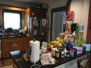Insufficient_Storage+Kitchen