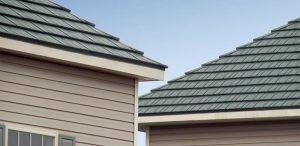 Metal_Roof_Shingles