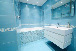 Modernizes_Space_Bathroom_Renovation