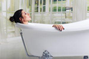 Remodel_Bathroom_Stress-free