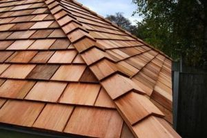 Wood_Shingled_Roofs